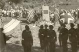 milorgbaut-sarabr1946-østensjø-lokalhistoriske-bilder B20130192
